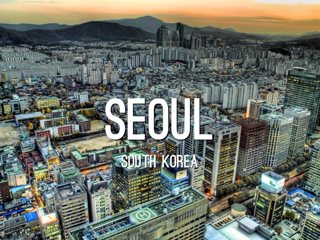 zans trip to seoul south korea equaleyes blog