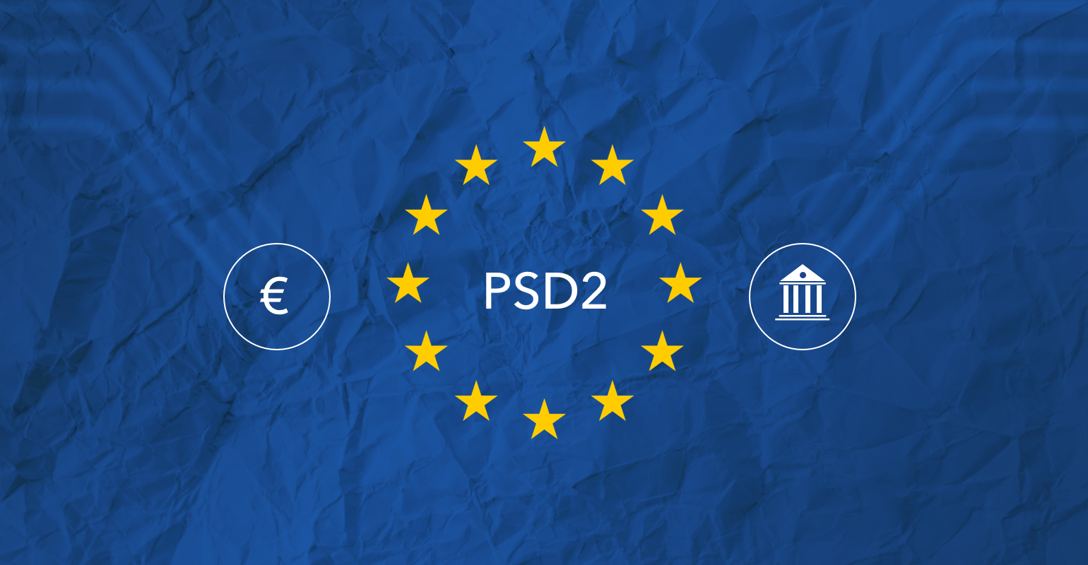 How to make the best of PSD2 * Equaleyes Blog