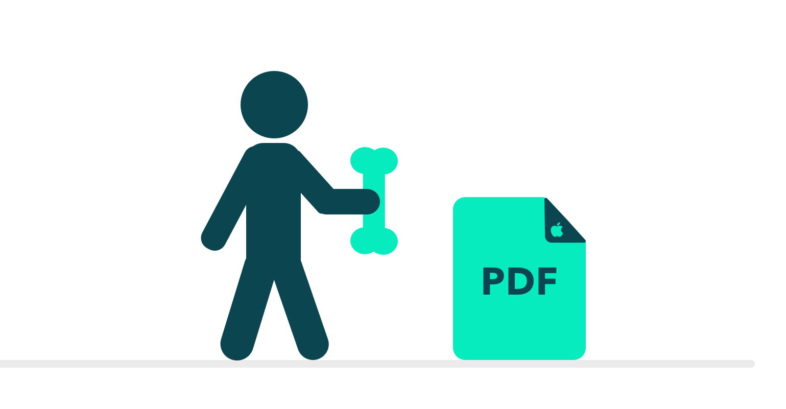Introducing PDFKit for iOs, the best UIKit for iOs, a